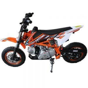 Tao Motor DB20 Dirt Bike
