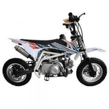 Best Priced Db20 Dirt bikes for kids