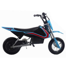 Small Kids Electric pit Bikes