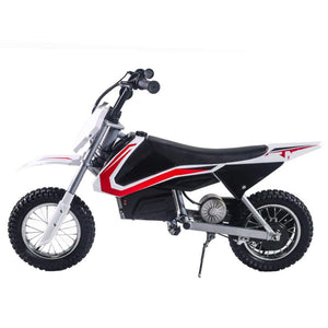 Invader 250 Electric Pit bike