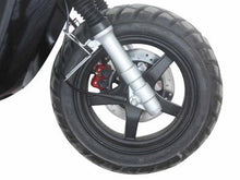 150cc Scooters with Free Shipping