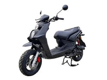Icebear Vision 150 scooters