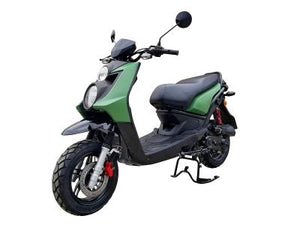 Vision 150 scooters with free shipping