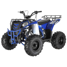 Lowest Prices on the Apollo Commander ATV