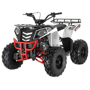 Apollo Commander ATV for children