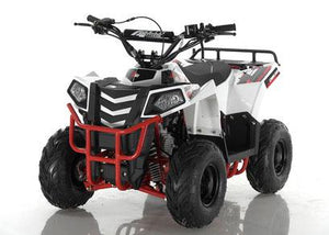 Apollo Mini Commander Kids ATVs