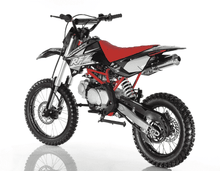 Apollo 125cc Youth Dirt Bikes for sale cheap