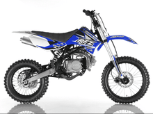 Apollo DBX18 Youth Dirt Bikes for sale cheap