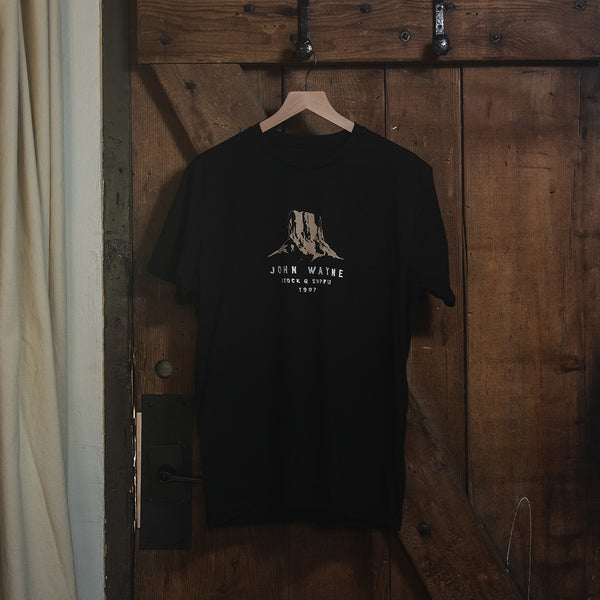 DV Monument Valley Tee