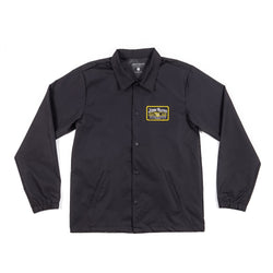Stamp Coaches Jacket