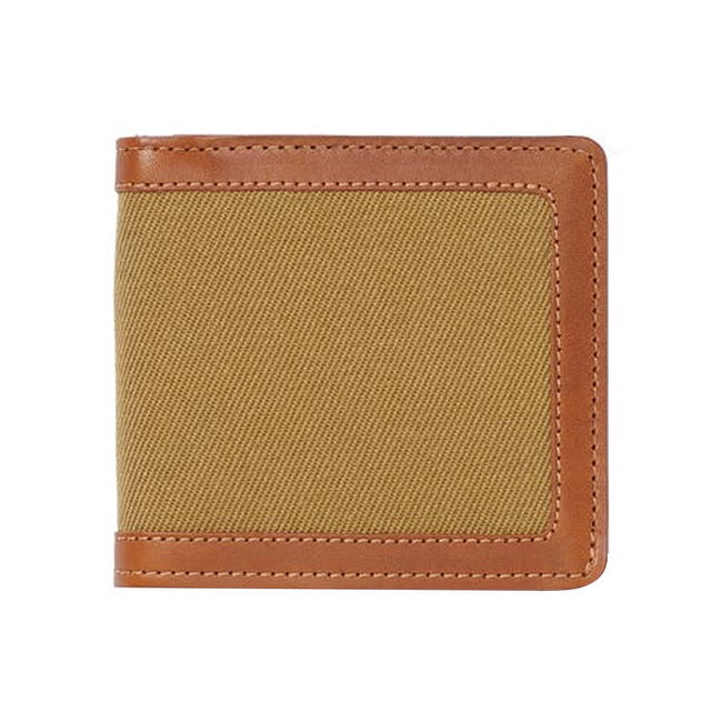 The John Wayne Rugged Twill Packer Wallet