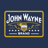 Official John Wayne