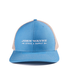 Original Classic Trucker Hat