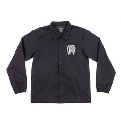 Saddle Up Coaches Jacket