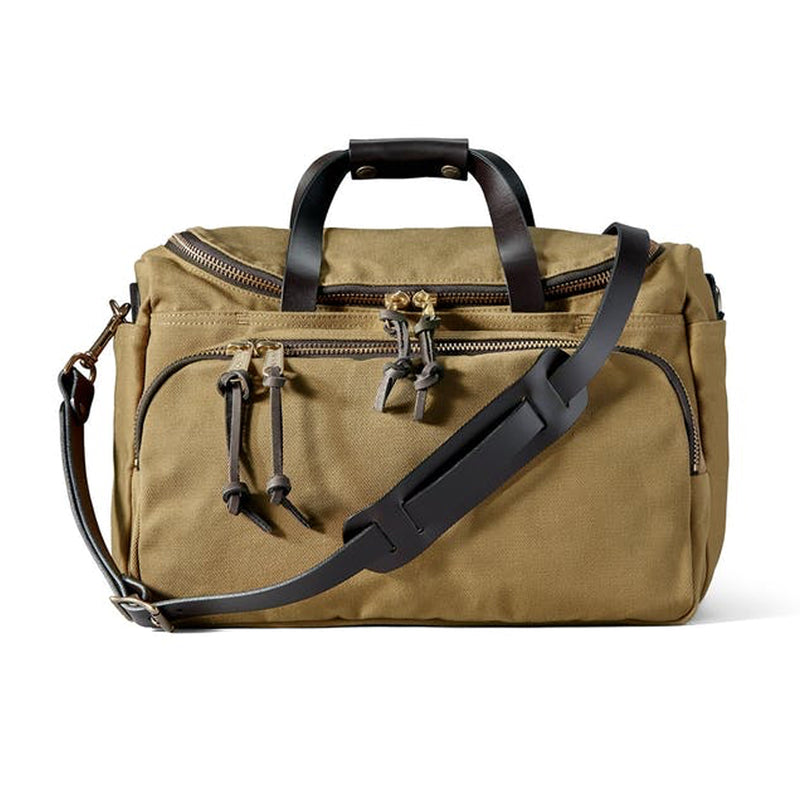 Official John Wayne FILSON Utility Bag