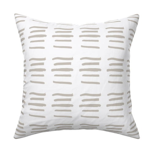 13 Layers Dove Pillow - 1 in stock