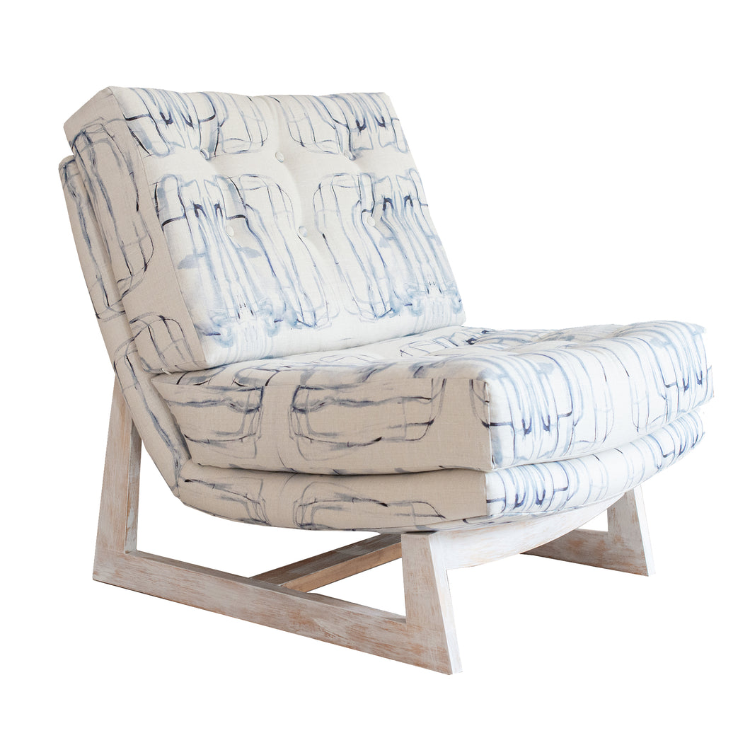 Romeo Chair in Me & You