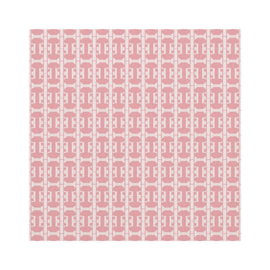 Cheval Blush Fabric