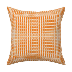 Cheval Clementine Fabric