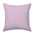 Cheval Lilac Pillow