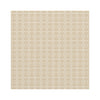 Cheval Sandstone Fabric