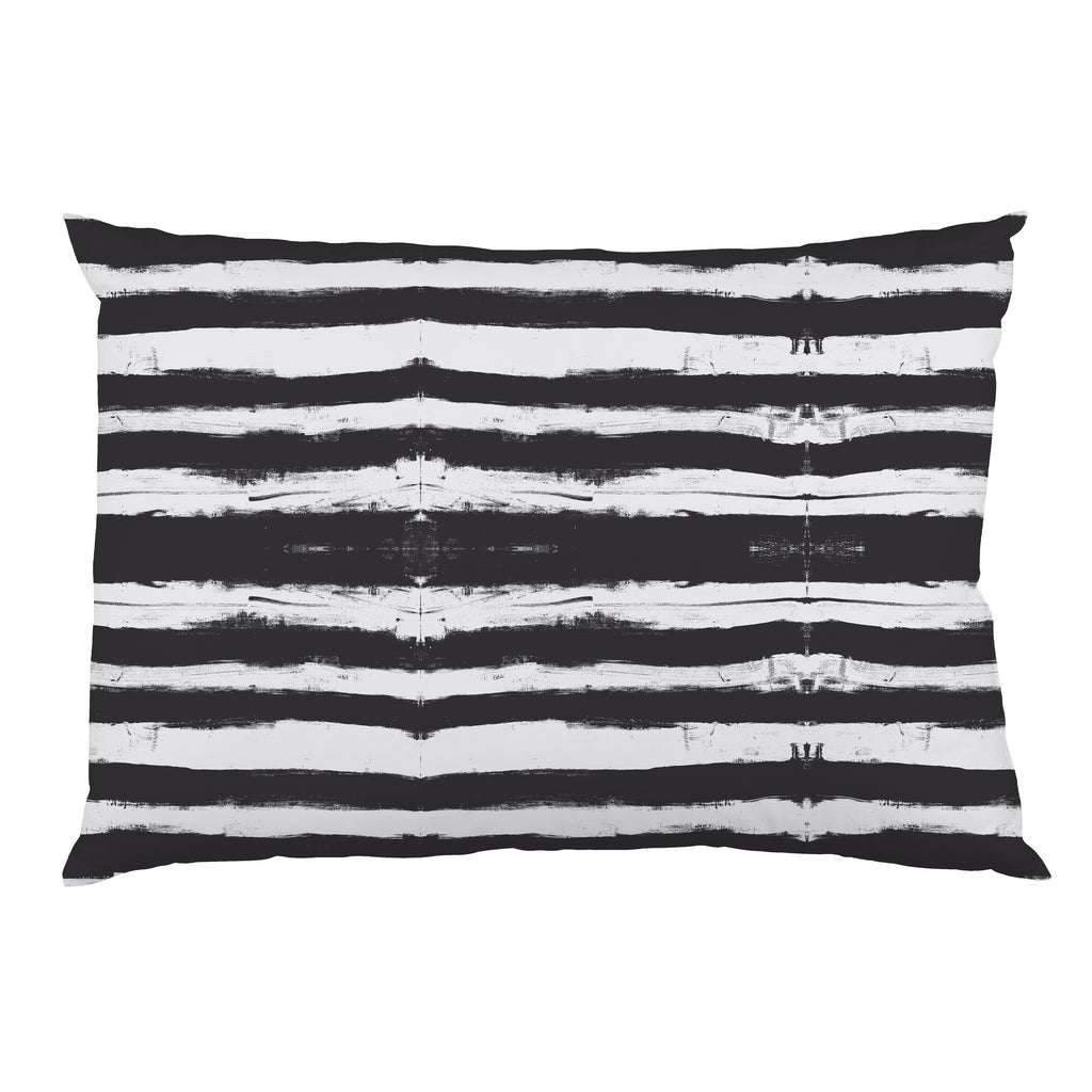Headboard Pillow - Ships Ahoy