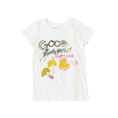 Good Fortune Tee
