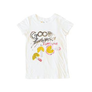 Good Fortune Tee Shirt