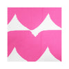 Love Always Pop Pink Fabric