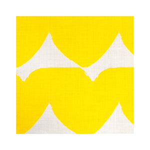 Love Always Sunshine Fabric
