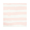 Ships Ahoy Blush Fabric