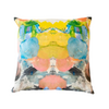 La Fete Pillow Sale