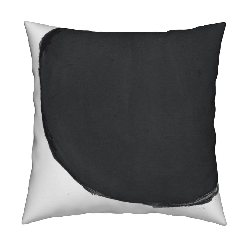 Spot Sale Pillow