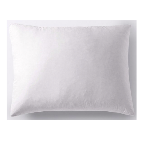 Headboard Pillow - Any KR Fabric
