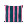 Nomad Stripe  Pillow