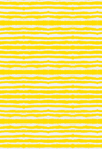 Ships Ahoy Sunshine Fabric