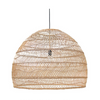 Basket  Pendant Large (other colors available) SALE - 1 in stock