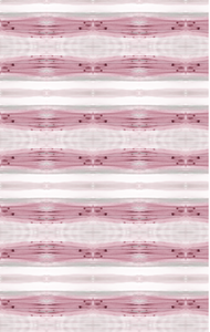 Fallen Leaves Mauve Fabric
