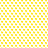 Sweethearts Sunshine Fabric