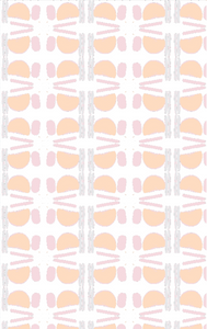 Purrfecto Tulip Fabric
