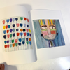 Kerri Rosenthal Art Book