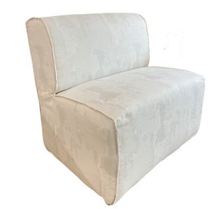 Roxy Lounge Chair SALE - 1 IN STOCK
