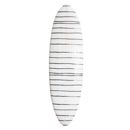 Mr. Sharpie Surfboard