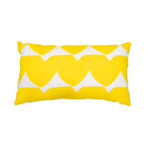 Love Always Sunshine Pillow