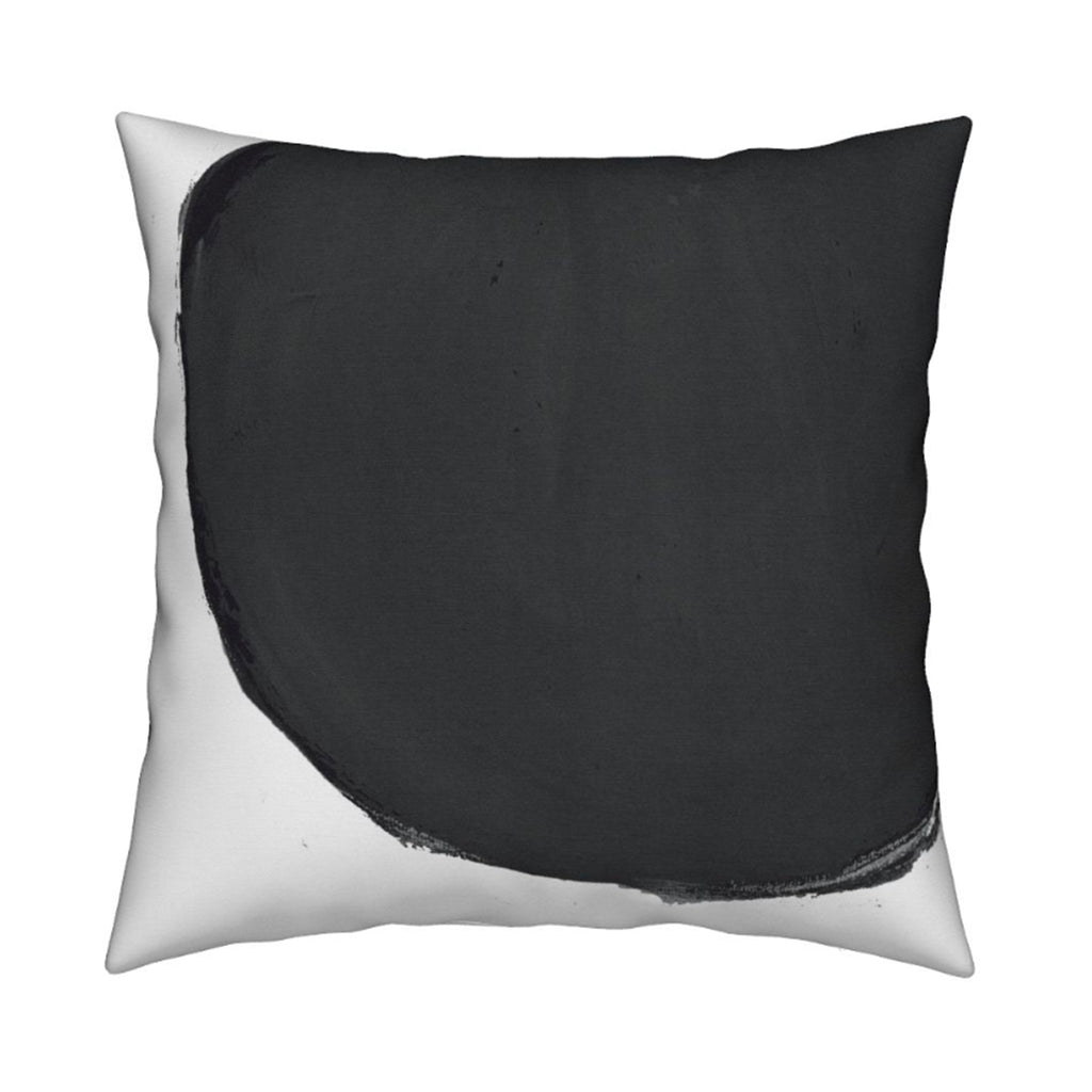 Spot Carbon Pillow - 1 in stock