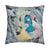 Apres La Fete Pillow