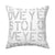 Yes to Lovey Dove Fabric