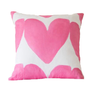 Alotta Love Pillow