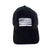 Love Has No Color Classic Baseball Hat (Black)