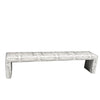 Frederico Bench - Long Me + You - Carbon
